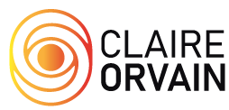Claire Orvain